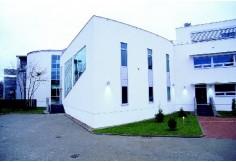 Wyższa Szkoła Zarządzania w Gdańsku