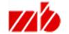 WSMiB-Wyższa Szkoła Marketingu i Biznesu