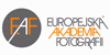 Europejska Akademia Fotografii